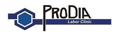 Analize Laborator Prodia - Harghita