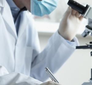 Analize Medicale Centrul Theodor
